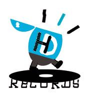 Humpty Dumpty Records