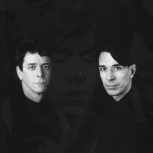 Lou_Reed_&_John_Cale_-_Songs_For_Drella