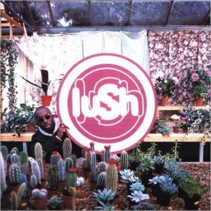 Lush-Lovelife