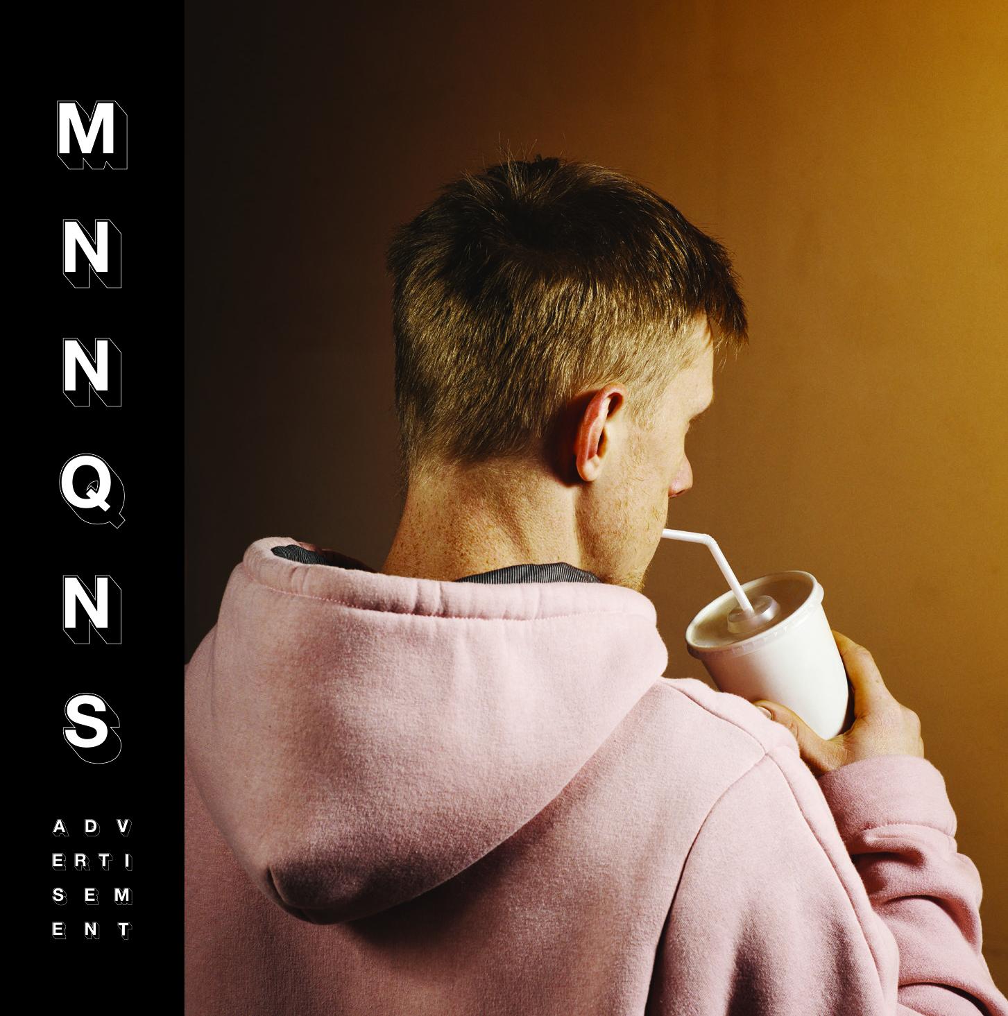 MNNQNS – Advertisement