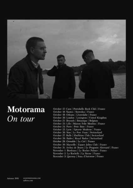 MTRM 2018 OCT NOV