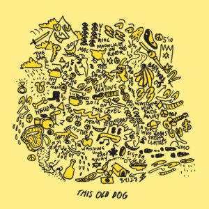 Mac DeMarco - This Old Dog