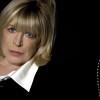 Casting 5 étoiles pour le prochain Marianne Faithfull