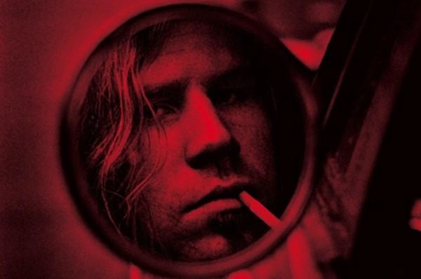 Mark Lanegan, nouvel album prévu cet automne