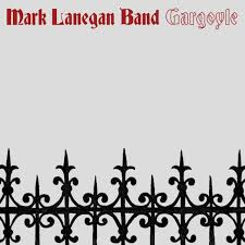 Nouvel album pour Mark Lanegan