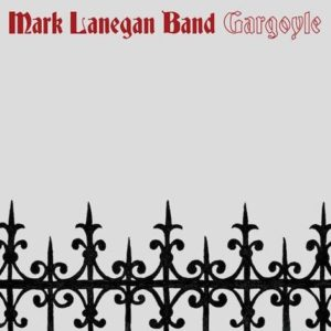 Mark_Lanegan_Gargoyle