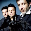 "Mercury Rev - The Queen Of Swans (extrait du nouvel album ""The Light In You"")"