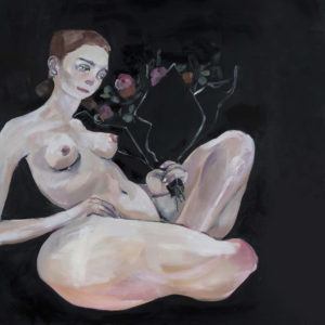 methyl-ethel-everything-is-forgotten