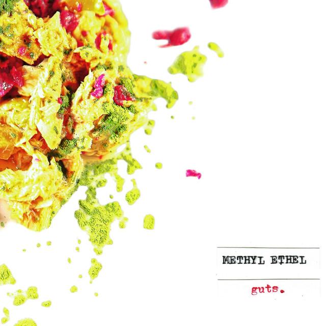 Guts EP