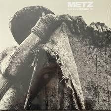 Metz Atlas Vending