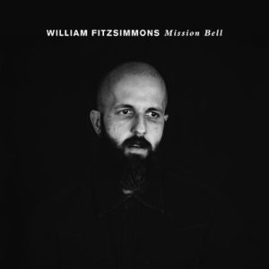 Mission-Bell-William-Fitzsimmons-1