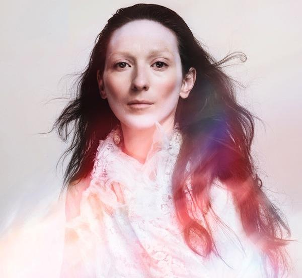 My Brightest Diamond dévoile un premier extrait de son nouvel album