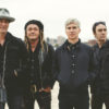 Interview de Nada Surf