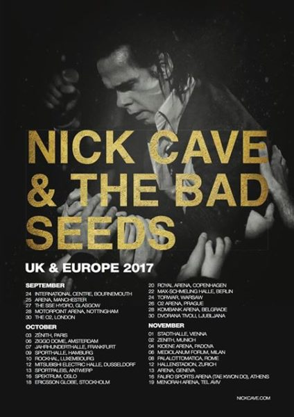 nick_cave_and_the_bad_seeds-live