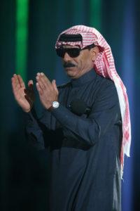 Omar+Souleyman+20th+Annual+Nobel+Peace+Prize+PeDcdSlMTG8l