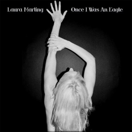 Du nouveau pour Laura Marling