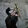PJ Harvey, nouvel album le 15 Avril!