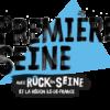 Lycéens: jouer au festival Rock-En-Seine