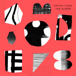 Papier_Tigre-The_Screw