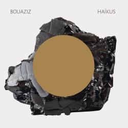 Pascal Bouaziz, seul ...