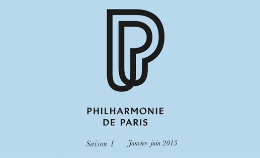 Tindersticks & The Divine Comedy en concert à la Philharmonie de Paris