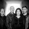 Piroshka : nouveau groupe de Miki Berenyi (Lush)