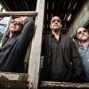 Pixies : EP3 et nouvel album