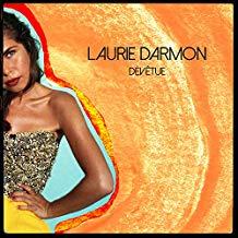 Laurie Darmon - Dévêtue