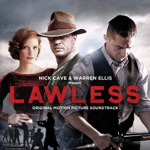 BOF Lawless