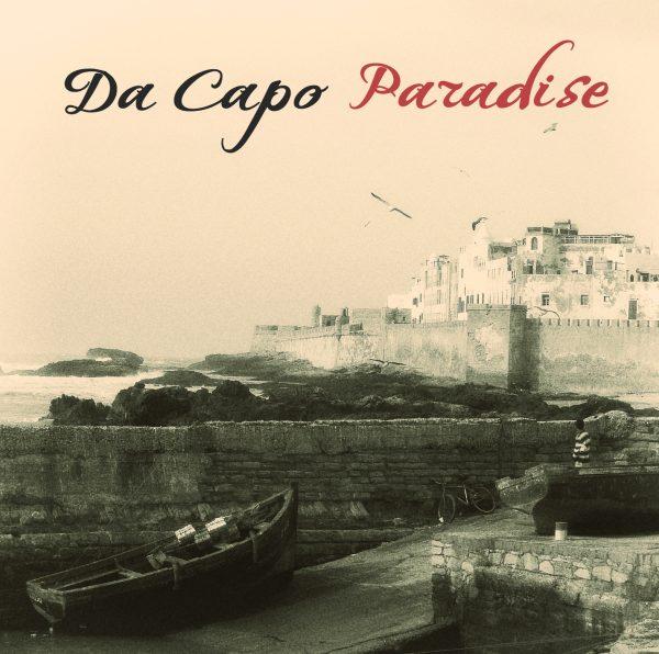 Da Capo - Paradise