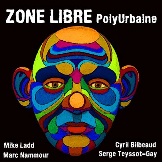 Zone Libre Polyurbaine