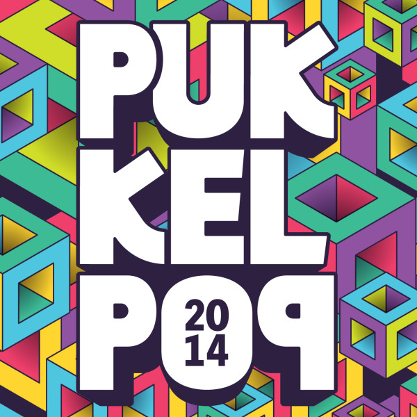 Le Pukkelpop Festival dévoile sa programmation (Portishead, The National, QOTSA...)