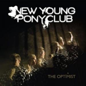 NYPC - the optimist
