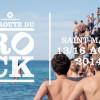 La Route Du Rock présente sa bande-annonce