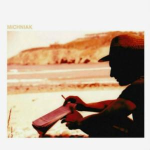 Michniak - Pour qui sonne le Tilt