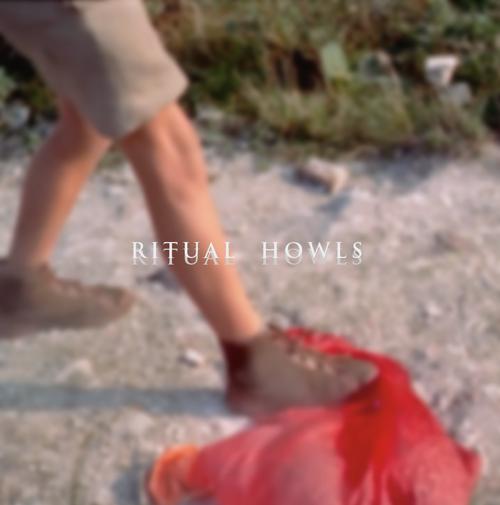 Ritual Howls