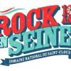 La programmation de Rock en Seine en détail