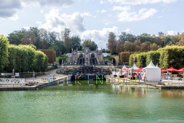 Rock en Seine @ Paris - du 24 au 26 août