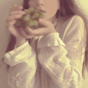Sarah-P.-Maenads-Cover-1024x1024