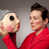 "My Brightest Diamond - ""This Is My Hand"" approche doucement"