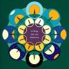 Bombay Bicycle Club : Luna, nouveau titre en écoute