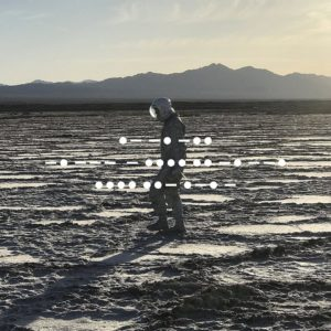 Spiritualized-And-Nothing-Hurt-1024x1024