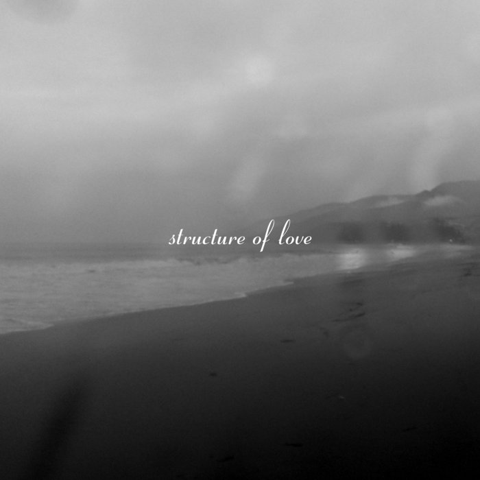 Vowws – Structure Of Love II (feat. Chino Moreno)