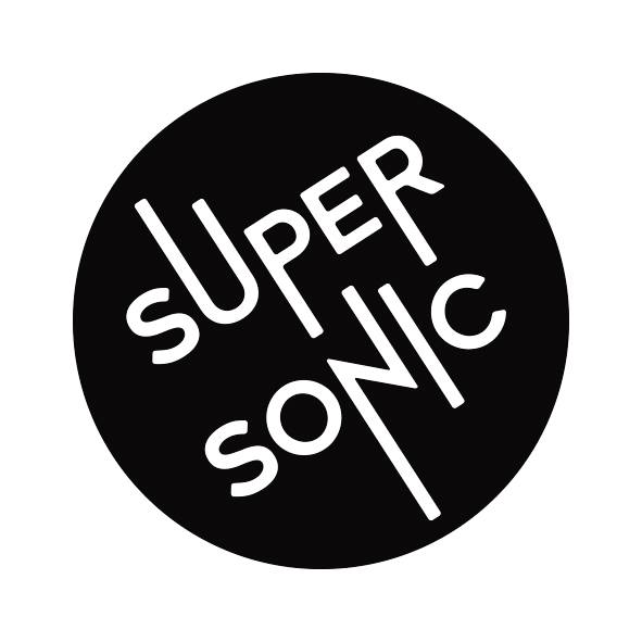 Inauguration du Supersonic