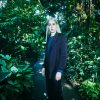 Torres : nouvel album et single en écoute