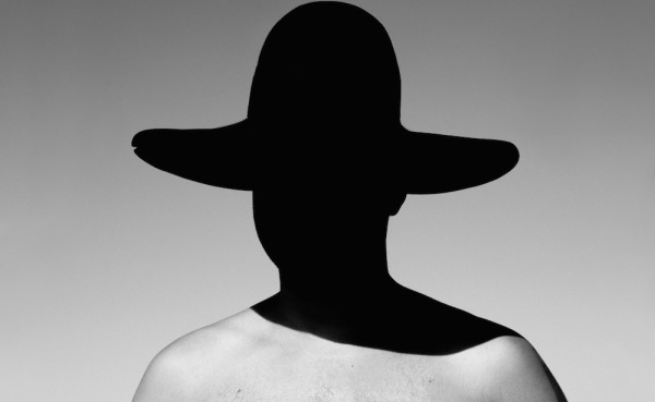 Twin Shadow : To The Top