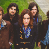"Tame Impala - 'Cause I'm A Man (extrait du nouvel album ""Currents"")"