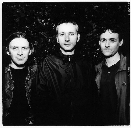 Nouvel album pour Teenage Fanclub ?