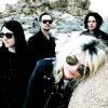 The Dead Weather, nouvel album en Septembre