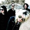 The Dead Weather, nouvel album en Septembre